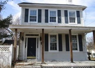 Casa en Remate en Delaware City 19706 HAMILTON ST - Identificador: 4390002739