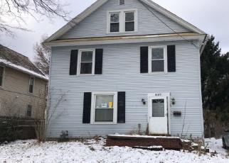 Casa en Remate en Salem 44460 WOODLAND AVE - Identificador: 4390012812