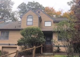 Casa en Remate en Buck Hill Falls 18323 BUCK CIR - Identificador: 4390016759