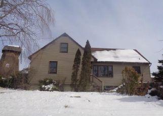 Casa en Remate en New Fairfield 06812 SOUTHVIEW RD - Identificador: 4390024640