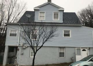 Casa en Remate en Garfield 07026 SCHLEY ST - Identificador: 4390051792