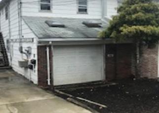 Casa en Remate en Staten Island 10314 GOWER ST - Identificador: 4390072369