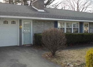 Casa en Remate en Schenectady 12303 AMSTERDAM AVE - Identificador: 4390083313
