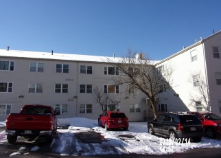Casa en Remate en Worcester 01605 E KENDALL ST - Identificador: 4390094715