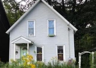 Casa en Remate en Chester 01011 ROUTE 20 - Identificador: 4390097330