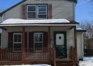 Casa en Remate en Ballston Spa 12020 BALLSTON AVE - Identificador: 4390098653