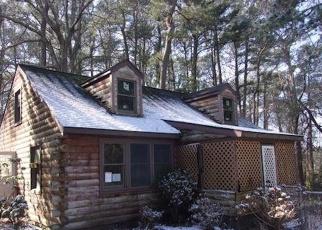 Casa en Remate en Parksley 23421 LITTLE PONDEROSA LN - Identificador: 4390131947