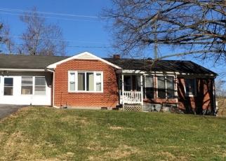 Casa en Remate en Lexington 24450 ROSS RD - Identificador: 4390134115