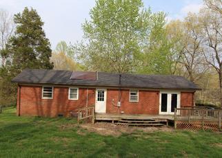 Casa en Remate en Reynolds Station 42368 HAWESVILLE RD - Identificador: 4390142446