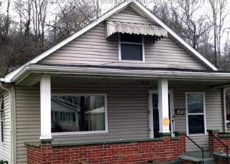 Casa en Remate en Kenova 25530 SYCAMORE ST - Identificador: 4390146834