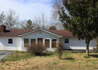 Casa en Remate en La Follette 37766 COLLEGE PARK RD - Identificador: 4390150324
