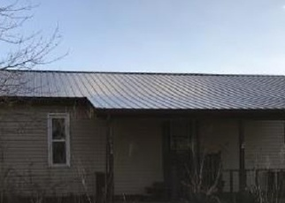 Casa en Remate en Slaughters 42456 STATE ROUTE 120 E - Identificador: 4390158204