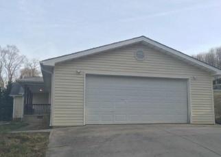 Casa en Remate en Stearns 42647 CECIL DR - Identificador: 4390164342