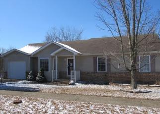 Casa en Remate en Radcliff 40160 TULIP CT - Identificador: 4390171798