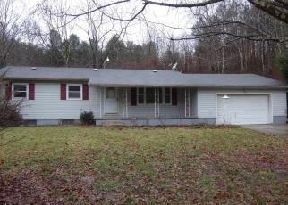 Casa en Remate en Ray 45672 KELLY RD - Identificador: 4390178357