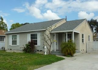 Casa en Remate en Downey 90240 BROOKGREEN RD - Identificador: 4390212971