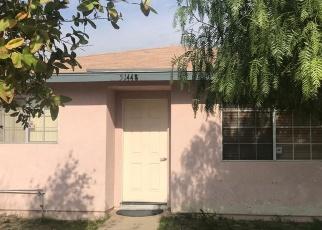 Casa en Remate en Coachella 92236 HERNANDEZ ST - Identificador: 4390227857