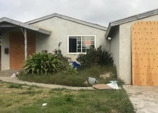 Casa en Remate en Riverside 92503 WYBOURN AVE - Identificador: 4390231350
