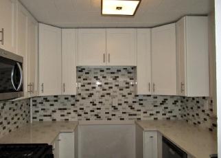 Casa en Remate en North Bergen 07047 PALISADE AVE - Identificador: 4390247111