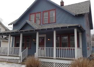 Casa en Remate en West Springfield 01089 WESTFIELD ST - Identificador: 4390267716