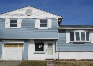Casa en Remate en Carteret 07008 PATRICK ST - Identificador: 4390277788