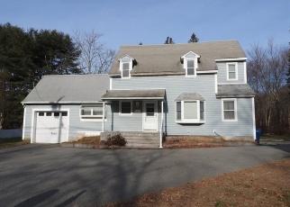 Casa en Remate en Quaker Hill 06375 GALLOWS LN - Identificador: 4390282152