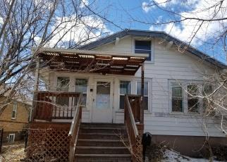 Casa en Remate en Cheyenne 82001 THOMES AVE - Identificador: 4390296617