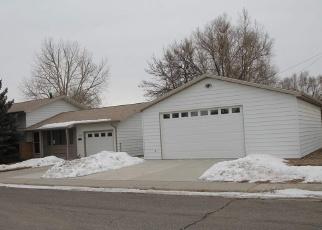 Casa en Remate en Riverton 82501 MARY ANNE DR - Identificador: 4390297938