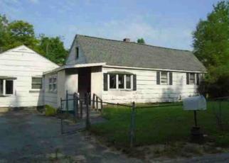 Casa en Remate en Templeton 01468 SOUTH RD - Identificador: 4390298815