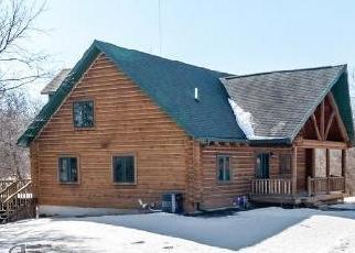 Casa en Remate en Galesville 54630 COUNTY ROAD T - Identificador: 4390300106