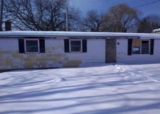 Casa en Remate en Warrens 54666 CHARCOAL AVE - Identificador: 4390303175