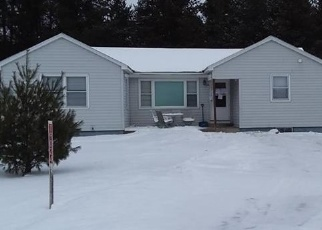 Casa en Remate en Chippewa Falls 54729 64TH AVE - Identificador: 4390304496