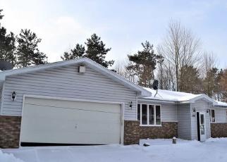 Casa en Remate en Mosinee 54455 JACKIE RD - Identificador: 4390308439