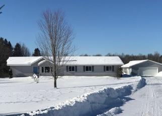 Casa en Remate en Merrill 54452 ELM RD - Identificador: 4390313702