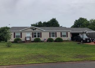 Casa en Remate en Cameron 54822 W POPLAR AVE - Identificador: 4390315893