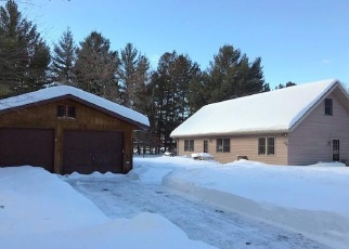 Casa en Remate en Grantsburg 54840 E BENSON AVE - Identificador: 4390325968