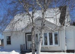 Casa en Remate en Manitowoc 54220 S 20TH ST - Identificador: 4390333847