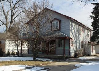 Casa en Remate en Livonia 48152 LATHERS ST - Identificador: 4390367568
