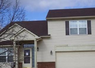 Casa en Remate en Southgate 48195 PEARL ST - Identificador: 4390371955