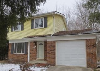 Casa en Remate en Ypsilanti 48197 S MOHAWK AVE - Identificador: 4390377193