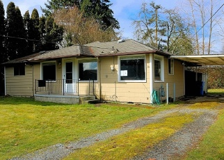 Casa en Remate en Puyallup 98372 119TH AVE E - Identificador: 4390389912