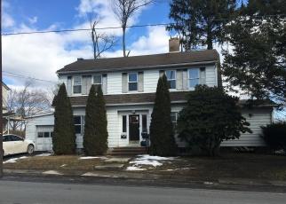 Casa en Remate en Stroudsburg 18360 N 5TH ST - Identificador: 4390398216