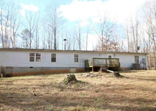 Casa en Remate en Shipman 22971 PINEY MOUNTAIN LN - Identificador: 4390403930