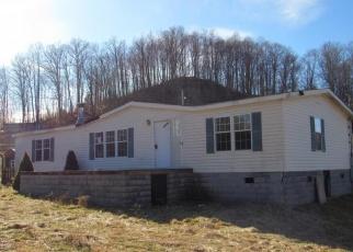 Casa en Remate en Clinchco 24226 COTTON TAIL RD - Identificador: 4390408742