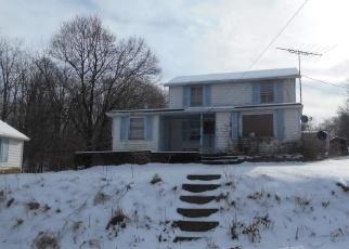 Casa en Remate en Broadway 22815 DAPHNA RD - Identificador: 4390415296