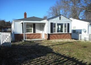 Casa en Remate en Martinsville 24112 INMAN ST - Identificador: 4390430184