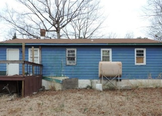 Casa en Remate en Rice 23966 CEDAR POINT RD - Identificador: 4390445974
