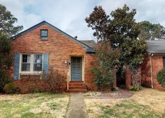 Casa en Remate en Hampton 23661 KENMORE DR - Identificador: 4390448591