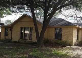 Casa en Remate en Canton 75103 E GOSHEN ST - Identificador: 4390469166
