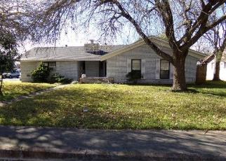 Casa en Remate en Boerne 78006 CREEKSIDE DR - Identificador: 4390479243